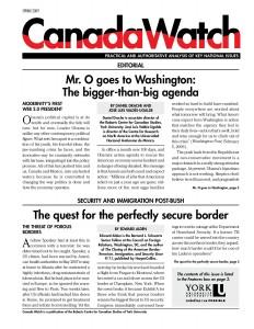 CW_2009_MrO-page-001