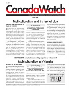 CW_2009_Multiculturalism-page-001