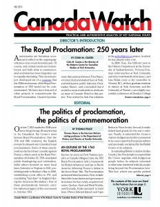CW_Fall2013Royal-P.1-page-001