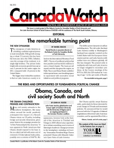 Canada_Watch_Fall_2010-page-001