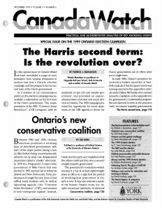 December-1999-Ontario-Election-page-001