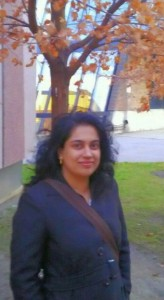 Shilpa_York